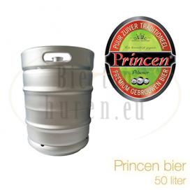 Princen Bierfust 50 liter