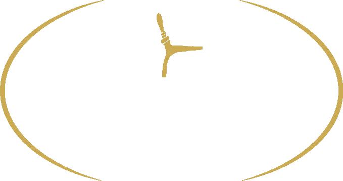 Biertaphuren